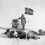 Amundsen 02
