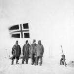 Amundsen 03
