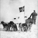 Amundsen 04