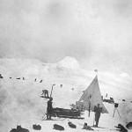 Amundsen 07