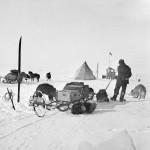 Amundsen 10
