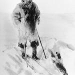 Amundsen 17