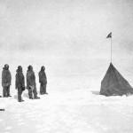 Amundsen 18
